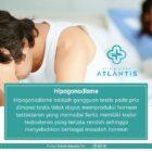 Hipogonadisme