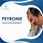 Payronie