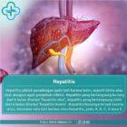 Hepatitis#