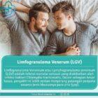 Limafogranuloma Venerum (LGV)
