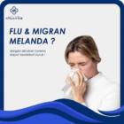 Flu dan Migrain