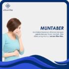 Muntaber