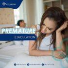 Premature Ejakulation#